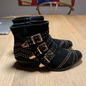 Sofie Schnoor sko & støvler