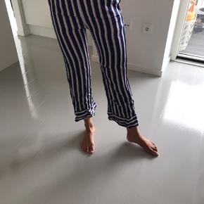 Nümph bukser