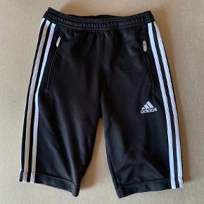 Super fine shorts  Velholdt