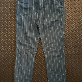 CLOSED bukser & shorts