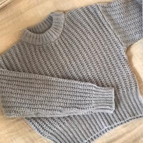 The Frankie Shop sweater