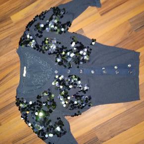 Karen Millen tøj