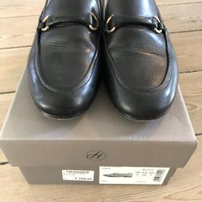 Hudson London andre sko & støvler