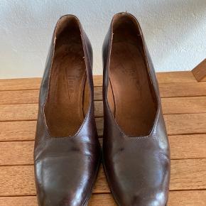 Linea heels