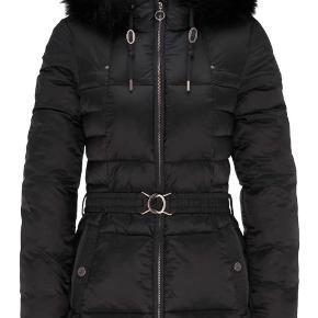 DreiMaster jakke