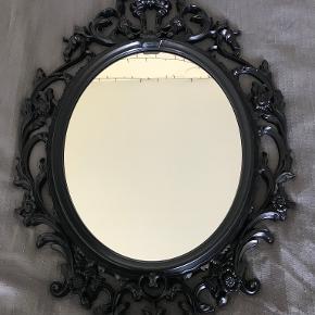 Ikea spejl