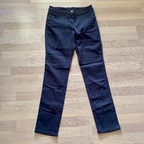 Up Fashion bukser