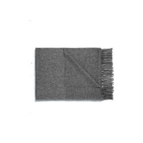 Moss Copenhagen tørklæde