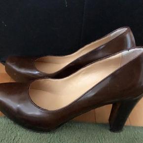 Fonnesberg andre sko & støvler