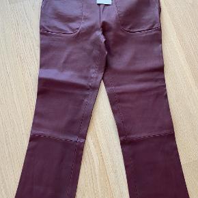 DAY Birger et Mikkelsen andre bukser & shorts