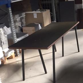 HAY loop bord 70x200 godt som skrivebord