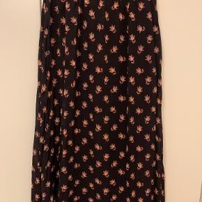 Custommade nederdel