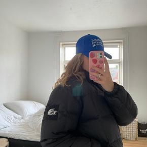 The North Face overtøj
