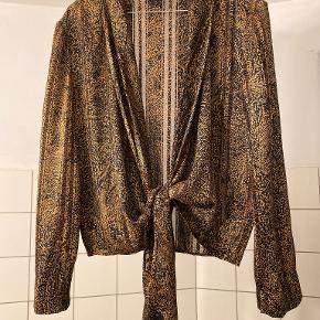 Luisa Spagnoli skjorte