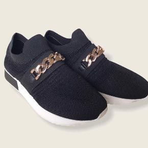 River Island sneakers