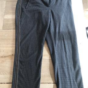 COSTER COPENHAGEN bukser