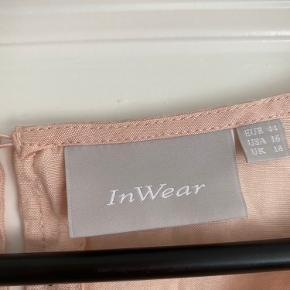 Smuk tunika fra Inwear 💕