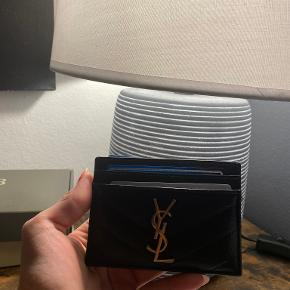 Yves Saint Laurent anden accessory