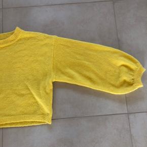 SHK Paris sweater