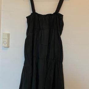 Rude kjole
