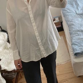 AWARE by VERO MODA skjorte