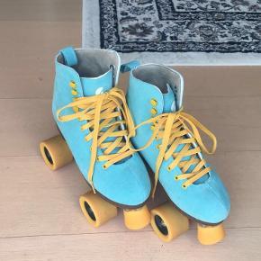 Story Andre sko & støvler