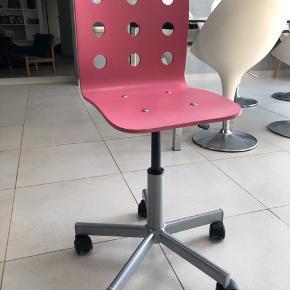 Ikea, Sendes ikke, Sønderris
