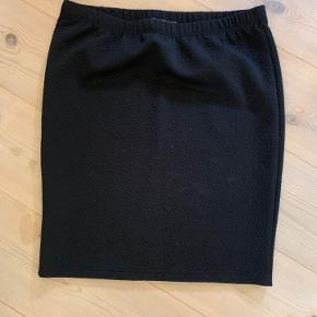 Crizpy nederdel