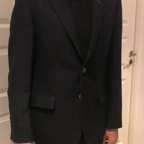 Garant blazer