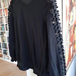 COSTER COPENHAGEN bluse