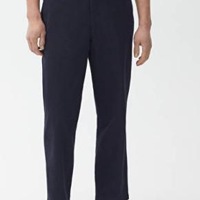 Arket bukser