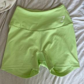 Gymshark Shorts