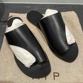 ATP ATELIER sandaler