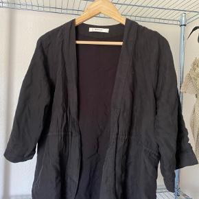 Gestuz kimono