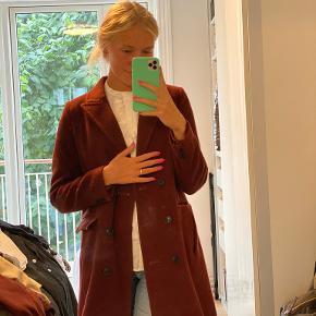 InWear frakke