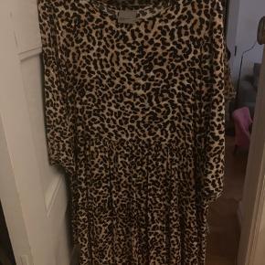 Så fin kjole