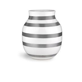 Mellem Kähler vase