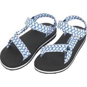 Lala Berlin sandaler