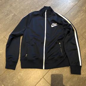 Nike Sportswear cardigan