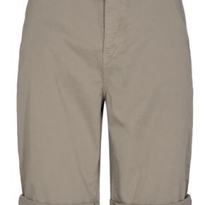 MAC Jeans shorts