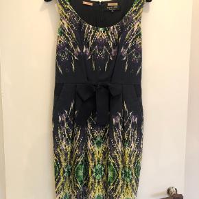Paul Smith kjole