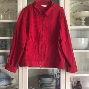 Choise jakke