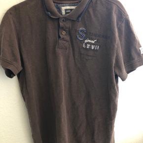 Polo Club t-shirt