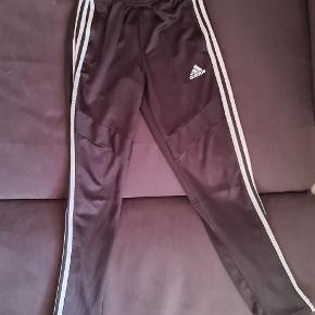 Adidas Originals underdel