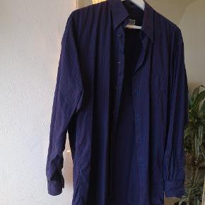 KENZO skjorte