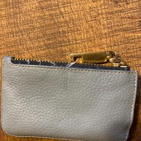Lille KEY Pouch fra Marc Jacobs.