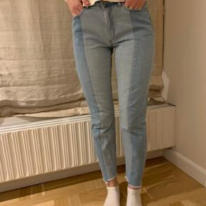 2nd Day jeans