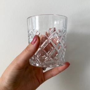Fine udgået glas fra Søsterne Grene 30kr for tre 🤩 Sendes ikke, men kan afhentes i Aarhus C