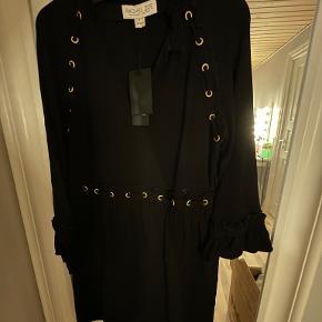 Rachel Zoe kjole