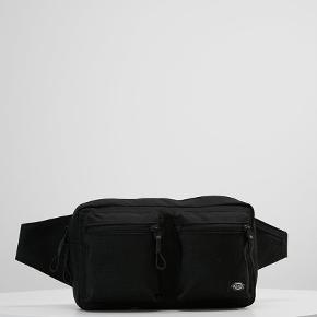 Dickies taske